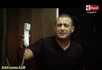 برنامج رامز قلب الاسد احمد السقا حلقة (3) تحميل ومشاهدة