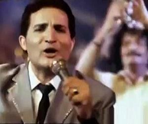 وليد الحكيم الدنيا حالها مال الأغنية MP3 كاملة من فيلم سبوبة
