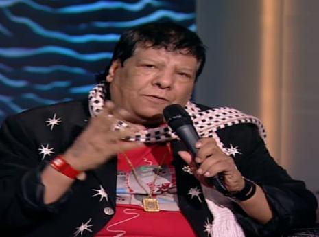 اغنية شعبان عبد الرحيم القذافي وليبيا 2011 الأغنية MP3