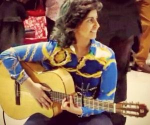 أغنية حمدان أباقول كاملة نسخة shamaa10.jpg