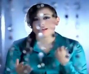 تحميل اغنية شيماء بص كويس شعبى نار جديد 2013