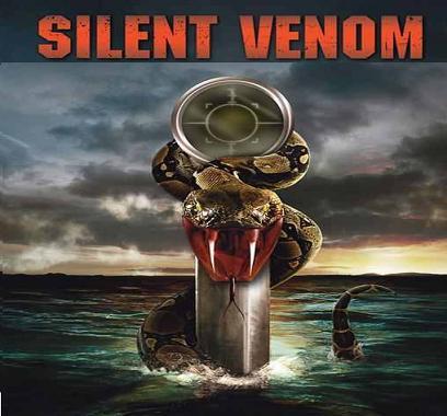 فيلم Silent Venom 2009 X264 DVDrip مترجم - رعب وأكشن