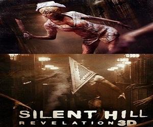 فيلم Silent Hill 2 2012 مترجم - الجزء الثاني رعب - بجودة TS