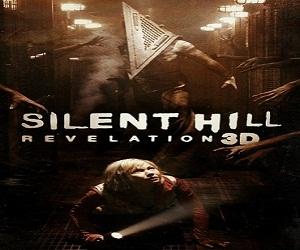 فيلم Silent Hill 2 Revelation 2012 مترجم نسخة جديدة HDTS
