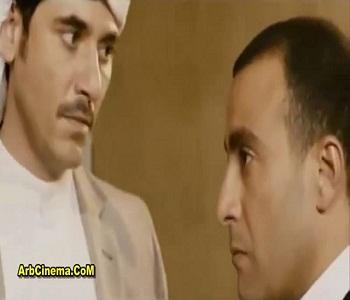 فيلم المصلحة الإعلان الكامل جودة دي في دي dvd أفلام عربي