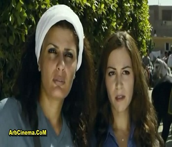 فيلم بعد الموقعة الإعلان الكامل جودة دي في دي dvd أفلام عربي