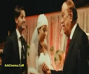 فيلم غش الزوجية التريلر الكامل بجودة دي في دي dvd رامز جلال