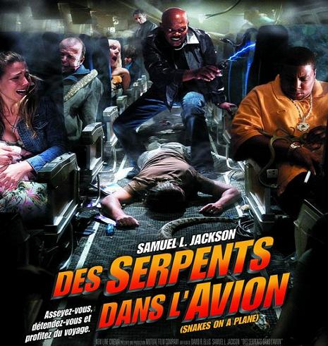 Snakes Plane 2006 BRRip BluRay snakes10.jpg
