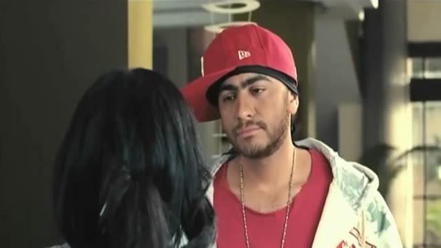2012 DVDrip Omar & salma snaps125.jpg