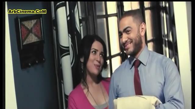 2012 DVDrip Omar & salma snaps126.jpg
