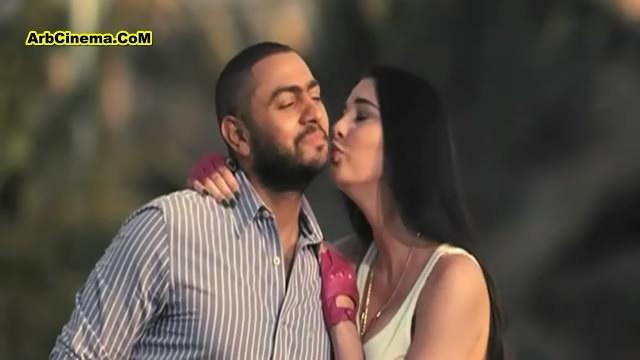 2012 DVDrip Omar & salma snaps127.jpg