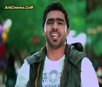 اغنية محمود عياد انا اللي خسرت 2012 الأغنية MP3