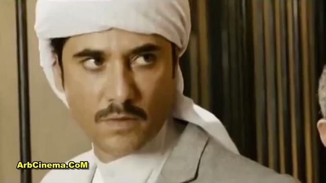 2012 DVDrip elmasla7a Official Movie snaps153.jpg
