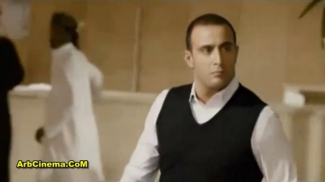 2012 DVDrip elmasla7a Official Movie snaps154.jpg