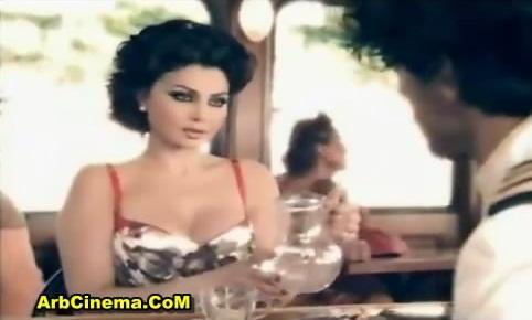 2012 WEBRip Haifa Bokra Bfarjik snaps163.jpg