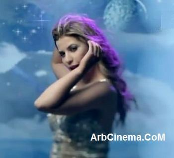 ناي سليمان إنت قمري 2012 الأغنية MP3