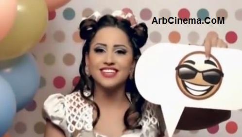 2012 X264 mashael baghazelah video snaps170.jpg