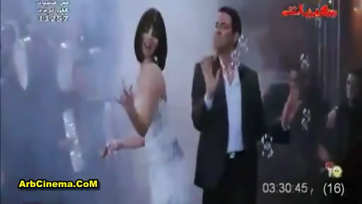 2012 X264 Amar video clip snaps214.jpg