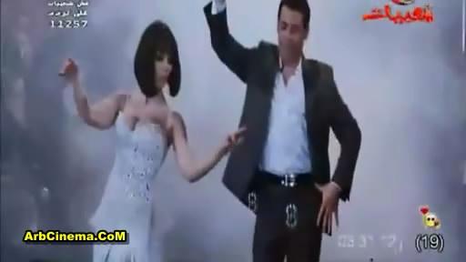 2012 X264 Amar video clip snaps215.jpg