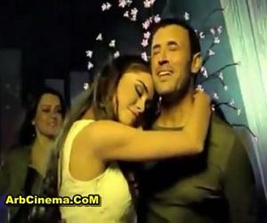 كليب كاظم الساهر دلع النساء 2012 جودة HD X264
