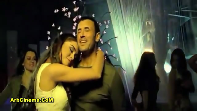 2012 X264 Kadim Sahir Dalaa snaps234.jpg