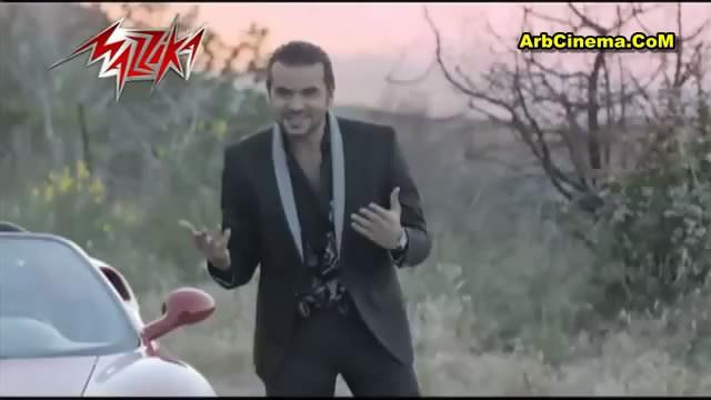 2012 X264 ElWard ElAhmar Samo snaps240.jpg