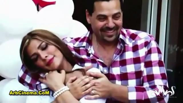 2012 X264 Assala video clip snaps245.jpg