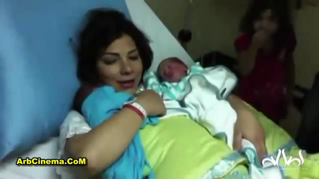 2012 X264 Assala video clip snaps247.jpg
