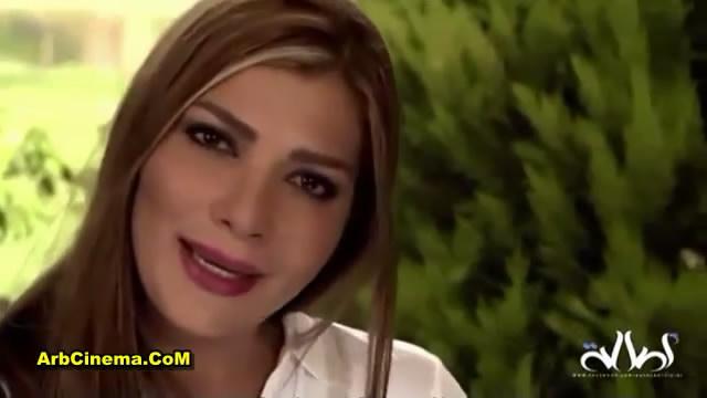 2012 X264 Assala video clip snaps248.jpg