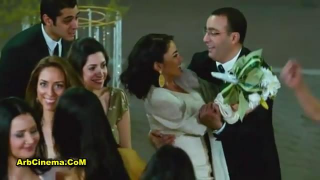 "2012 DVDrip ""التريلر والرسمي"" Ahmed snaps250.jpg"