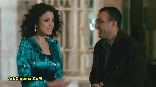 "2012 DVDrip ""التريلر والرسمي"" Ahmed snaps252.jpg"