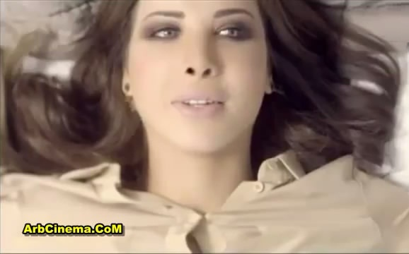 X264 Nancy Ajram Badak Teb2a snaps276.jpg
