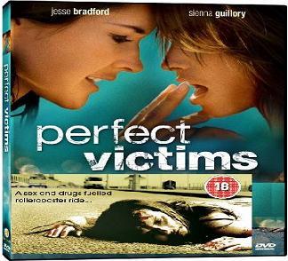 فيلم Perfect Life 2010 مترجم بجودة DVDrip - رعب