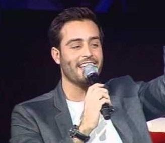 سعد رمضان عين وصابت كاملة الأغنية MP3 النسخة الأصلية