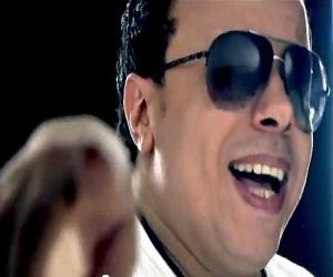 خالد الطيب سلطان زماني 2012 الأغنية MP3