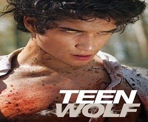 مترجم Teen Wolf 2013 الحلقة الخامسة (5) الموسم الثالث