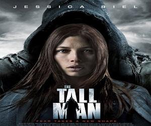 بإنفراد فيلم The Tall Man 2012 مترجم بجودة HDRip رعب وغموض