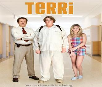 فيلم Terri 2011 مترجم بجودة DVDRip دي في دي