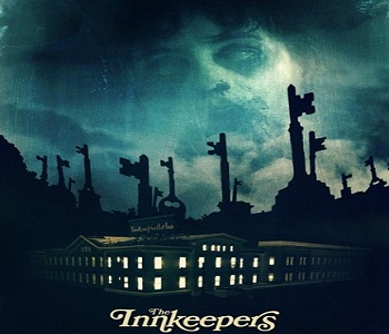 فيلم The Innkeepers 2011 مترجم DVDrip - رعب