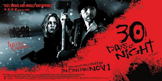 Days Night 2007 X264 DVDRip thirty10.jpg