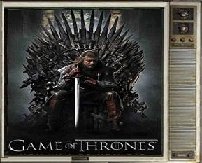 مترجم الحلقة 9 التاسعة مسلسل Game of Thrones s02 موسم 2 ثاني