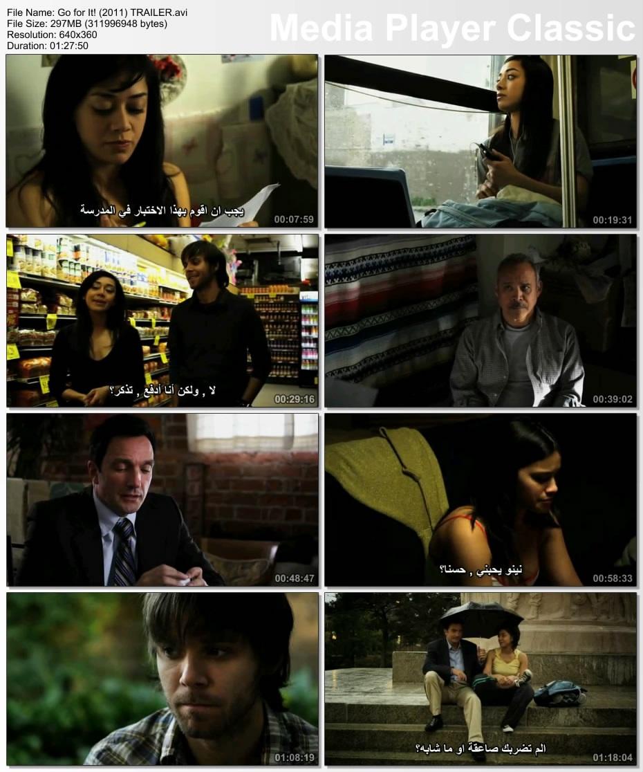 ����� ���� 2011 DVDRip �����