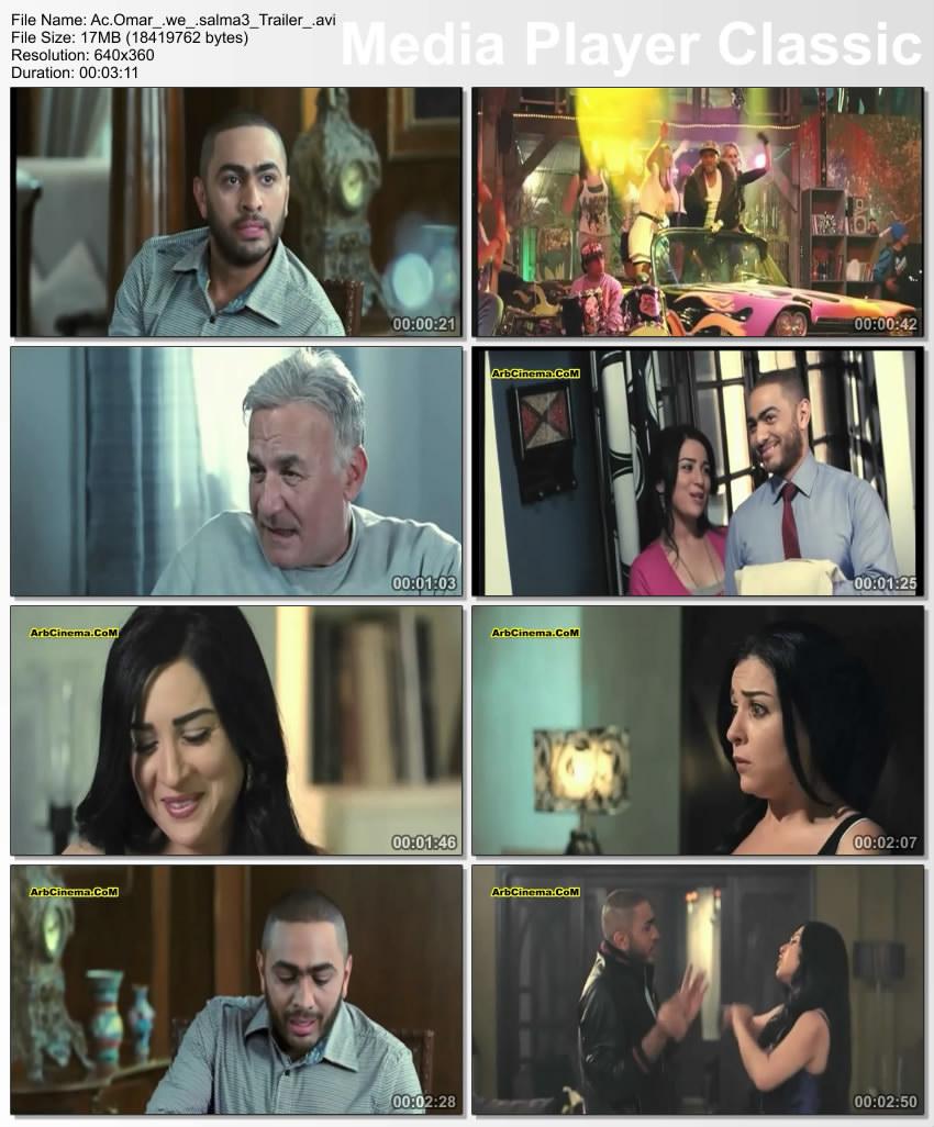 2012 DVDrip Omar & salma thumbs87.jpg