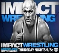 TNA.IMPACT 10.11.2011.MKV