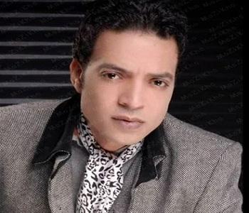 طارق الشيخ كريم كراميل 2012 الأغنية MP3