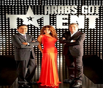 الحلقه الأخيرة arab got talent s2 Final 2012 عرب جوت تالينت
