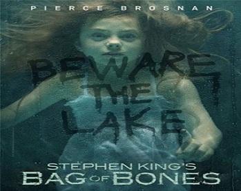 فيلم Bag of Bones 2011 Part 1 مترجم الجزء الأول - رعب