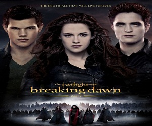 فيلم The Twilight Saga Breaking Dawn Part 2 2012 مترجم