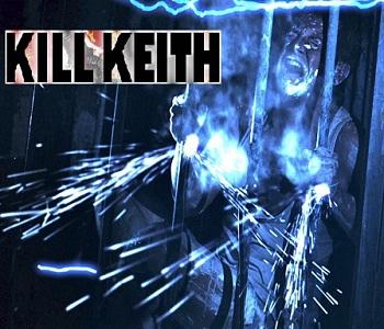بإنفراد فيلم Kill Keith 2011 مترجم DVDrip - رعب كوميدي