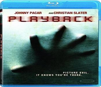 فيلم Playback 2012 BluRay مترجم بجودة بلوراي